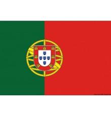 Pavillon - Portugal