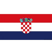 Pavillon - Croatie