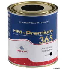 Antifouling HM Premium 365
