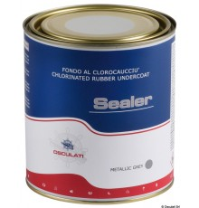 Primer et scellant Sealer