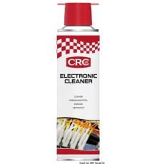 CRC - Electronic Cleaner CRC - Electronic Cleaner