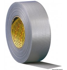 3M Y389 Waterproof Cloth Tape (Grey Tape) 3M Y389 Waterproof Cloth Tape (Grey Tape)