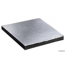 Panneaux d'insonorisation en polyuréthane ISO 4589-3 Panneaux d'insonorisation en polyuréthane ISO 4589-3