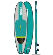 Stand Up Paddle JOBE Desna 10.0 Package Stand Up Paddle JOBE Desna 10.0 Package