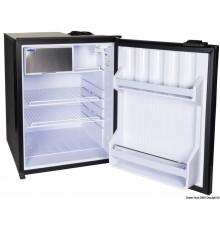 Réfrigérateur ISOTHERM avec compresseur hermétique Secop sans entretien de 85 litres Réfrigérateur ISOTHERM avec compresseur her
