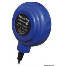 Système de mesurage niveau GOBIUS PRO - Bluetooth Système de mesurage niveau GOBIUS PRO - Bluetooth