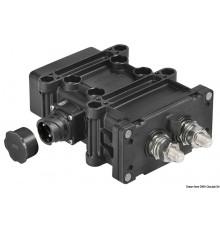 """Coupe-batterie/télérupteur électrique à distance LITTELFUSE®, consommation """"0"""" Coupe-batterie/télérupteur électrique à distance"""