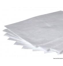 Serviettes absorbantes pour huile et carburant Serviettes absorbantes pour huile et carburant