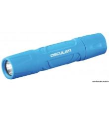 Mini lampe-torche à LED GEN 2 Mini lampe-torche à LED GEN 2