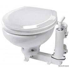 WC manuel ultra-léger RM69 WC manuel ultra-léger RM69