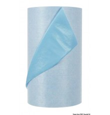 3M Self-Stick Tissu de protection pour liquides, PN 36878 3M Self-Stick Tissu de protection pour liquides, PN 36878