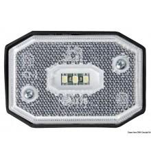 Feux position LED pour remorques ELLEBÌ Feux position LED pour remorques ELLEBÌ