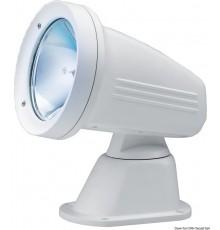 Spot électrique One LED Spot électrique One LED