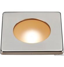 Plafonnier LED à encastrement réduit Propus Plafonnier LED à encastrement réduit Propus