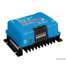 Convertisseur de tension VICTRON DC/DC et chargeur de batterie Orion-Tr Smart avec isolation galvanique et connexion Bluetooth