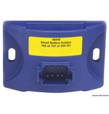 FlexMod LITTELFUSE® - Isolateur FlexMod LITTELFUSE® - Isolateur