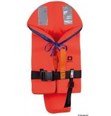 Gilet de sauvetage Aurora 150N (EN 12402-3) Gilet de sauvetage Aurora 150N (EN 12402-3)
