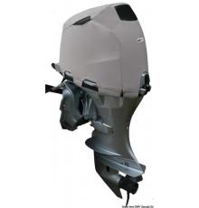 Capote sur mesure pour moteurs HONDA Capote sur mesure pour moteurs HONDA