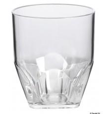 Série de verres incassables Ancor Line Série de verres incassables Ancor Line