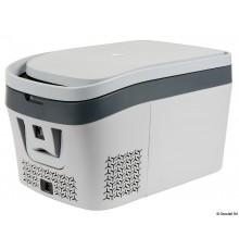 Réfrigérateur/congélateur portable avec compresseur Réfrigérateur/congélateur portable avec compresseur
