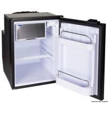 Réfrigérateur ISOTHERM avec compresseur hermétique Secop sans entretien de 49 litres Réfrigérateur ISOTHERM avec compresseur her