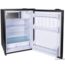 Réfrigérateur ISOTHERM avec compresseur hermétique Secop sans entretien de 130 litres Réfrigérateur ISOTHERM avec compresseur he