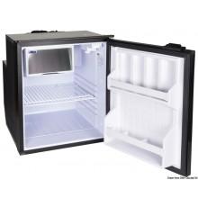 """Réfrigérateur ISOTHERM avec compresseur hermétique """"Secop"""" sans entretien de 65 litres Réfrigérateur ISOTHERM avec compresseur h"""
