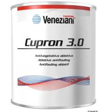 Antifouling VENEZIANI Cupron 3.0 Antifouling VENEZIANI Cupron 3.0