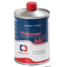 Solvant Thinner MC Solvant Thinner MC