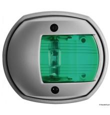 Feux de navigation Compact 12 LED