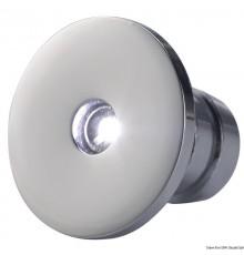 Lumière LED de courtoisie à LED Apus-r