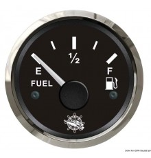Jauge de carburant Osculati