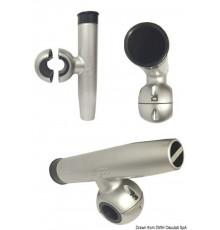 T-Top en aluminium