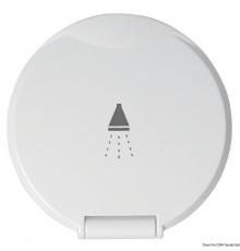 Coffret douche Classic EVO à paroi avec douche à bouton Mizar