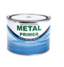 METAL PRIMER METAL PRIMER