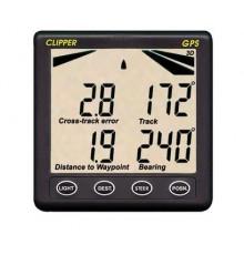 Répétiteur GPS Clipper : livré avec câble de 7m, capot de protection Répétiteur GPS Clipper : livré avec câble de 7m, capot de p