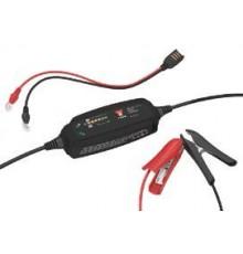 Chargeur de batterie intelligent Chargeur de batterie intelligent