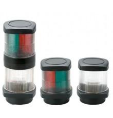 Feux bicolore & tricolores