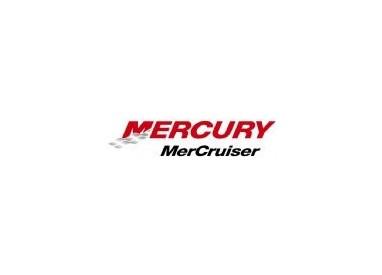 ANODES MERCURY / MERCRUISER