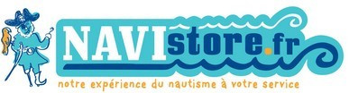 Navistore.fr